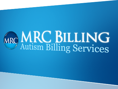 #autismconf: MRC - Medical Reimbursement Consultants
