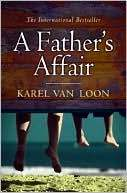 father's affair