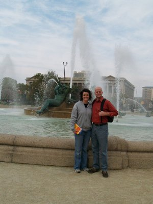 2007 Nov 01 014