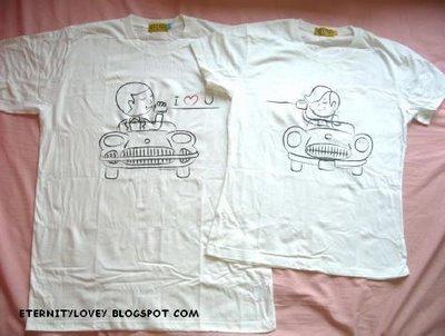 TTShop hàng áo vẽ áo vẽ cực kute,cực shock ko đụng hàng,áo trắng trơn rẻ chỉ 35k