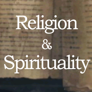 Religion and Spirituality